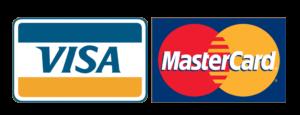 visa mastercard gutter replacement