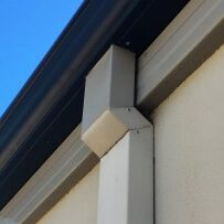 downpipe gutter replacement perth photo