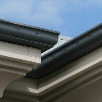 gutter replacement perth photo